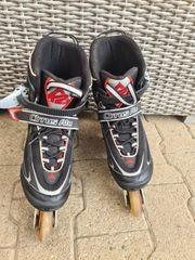 K2 Inline Skate
