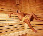 aktiver HJ intensiver BJ - Massage