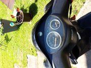 Roller Sachs Bee 50