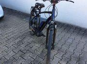 Herren e bike