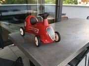 Bobby Car Racer Nostalgie