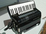 Akkordeon Hohner Cassotto II