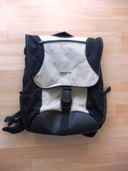 Rucksack Tasche Laptop DICOTA