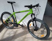 Cannondale MTB Trail 4 - 27