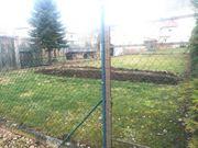 Gartengrundstück im Zentrum von Herxheim