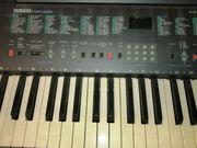 Keyboard Yamaha PSR-200
