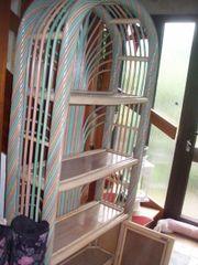 Sideboard-Highboard-Regale