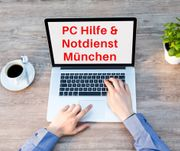 PC Hilfe und Notdienst in