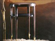 Beistelltisch Art-Deco VELADOR MASAI von
