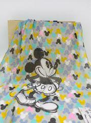 Codello Disney Mickey Mouse Tuch