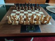 Schachcomputer Pewatronic Grandmaster 50