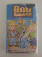 Bob der Baumeister - Bob und