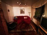 Möbel abzugeben gebt Preisvorschlag ab -