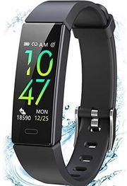 NEU Fitness Armband mit Blutdruckmessung