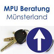 MPU Beratung telefonisch Deutschlandweit