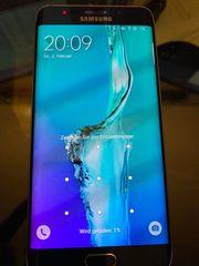 Galaxy S6 Edge Plus Live