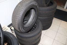 Sommer 165 - 185 - Sommerreifen 185-65-R15 88H Michelin X