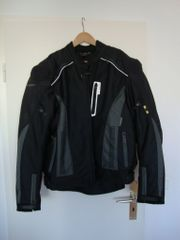 Motorrad jacke HEYBERRY XL