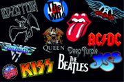 Gitarrist für Rockband gesucht