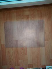 Bodenschutzmatte ca 60 x 40