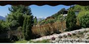 Wohnung mit Garten in Feldkirch