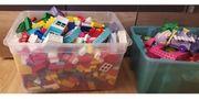 Lego Duplo unico xxl Paket