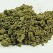 100 g Trockenpigment Umbra grünlich