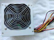 Netzteil FSP 350-60MDN ATX 350