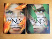 Die Tribute von Panem - Teil
