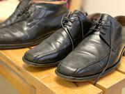 Business Schuhe Marc O Polo