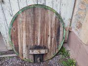 Weinfass antik Fassdauben Holzfässer Weinfässer