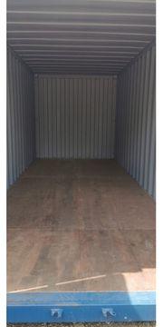 Lagerplatz Werkstatt Hobbyraum Abstellraum