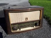 Alter Radio Minerva Concord