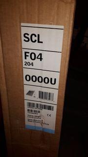 Velux Rolladen Kurbel SCL F04