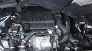 MOTOR Berlingo C3 C4 C5