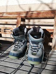 snowboard boots gr 39 5