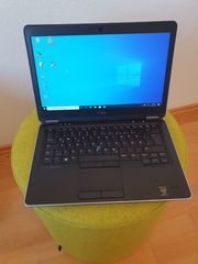 Dell Latitude E7440 Intel Core