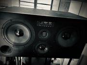 TOP High Quality Adam Audio