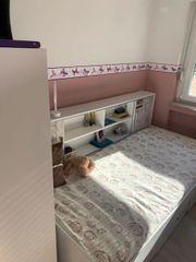 Kinder Betten