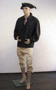 Schaufensterpuppe männlich Mannequin Puppe Modepuppe