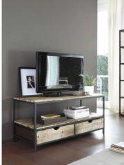 TV Board von Maison du