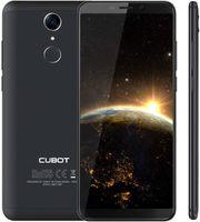 Verkaufe CUBOT Nova 5 5