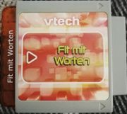 vtech Double Vision Zusatzkassette Fit