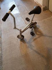 Sonstiges Fahrrad