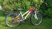 24 Jugend Fahrrad