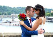 Hochzeitsfotograf Fotograf für Hochzeit Hochzeitsfotos