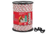Seil TopLine Plus 400m 6mm