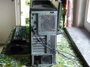 Computer Gaming PC Lenovo Y700