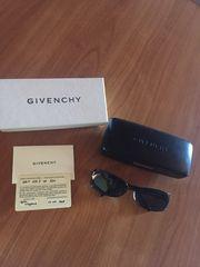 Damen-Sonnenbrille von Givenchy SGV 129S