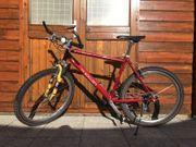 26 Mountainbike von Phil Rogger